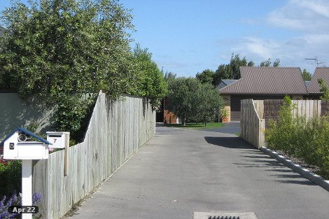 Photo of property in 7 Karere Place Springlands Marlborough District