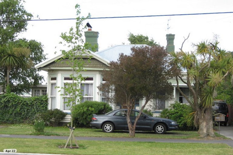 Property photo for 59 Sullivan Avenue, Woolston, Christchurch, 8023
