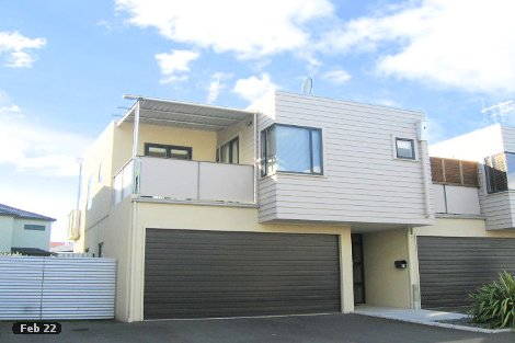 Photo of property in 9 Barry Street Ahuriri Napier City