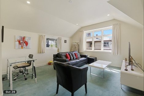 Photo of property in 9 Palmer Street Aro Valley Wellington City