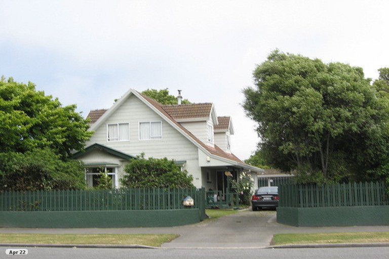 Property photo for 108A Radley Street, Woolston, Christchurch, 8023