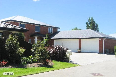 Photo of property in 11 Alderney Mews Casebrook Christchurch City