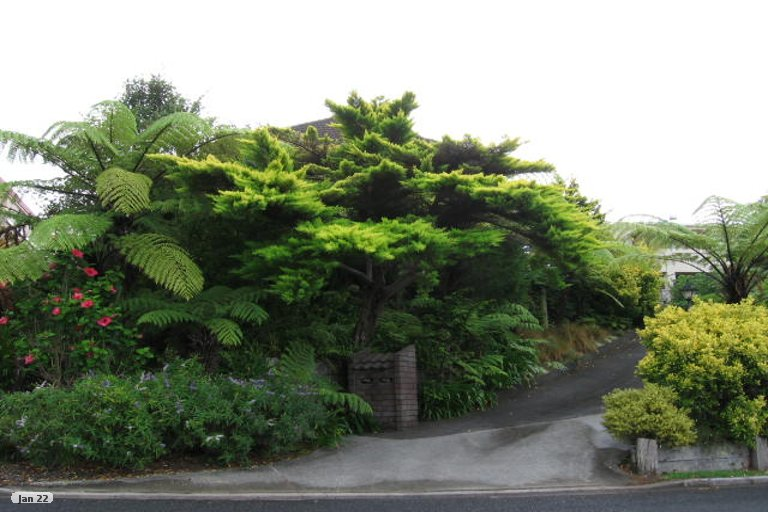 Property photo for 1/28 Orchard Road, Waiake, Auckland, 0630
