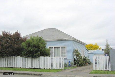 Photo of property in 4 Aquila Street Rangiora Waimakariri District