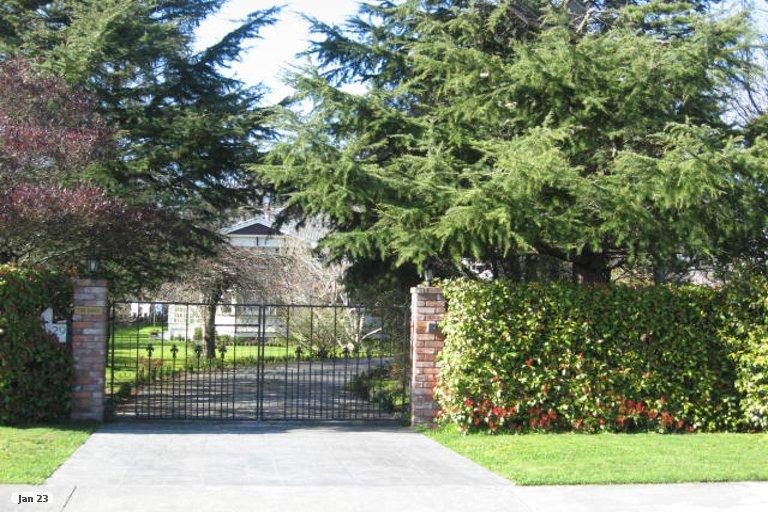 Property photo for 29 Kempton Street, Greytown, 5712