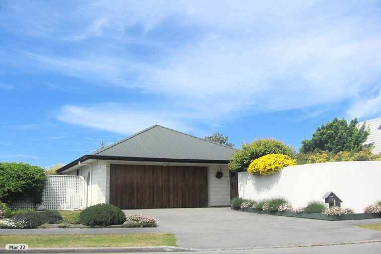 Property photo for 16 Oregon Place, Burwood, Christchurch, 8061
