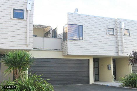 Photo of property in 15 Barry Street Ahuriri Napier City