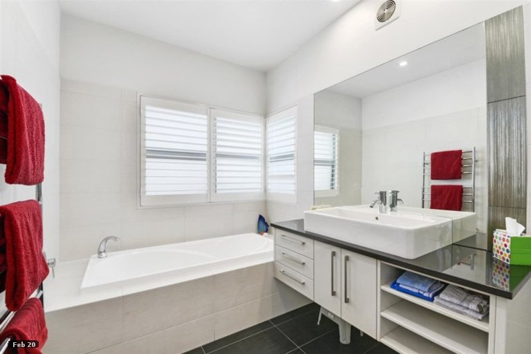 Property photo for 21A Sharon Road, Waiake, Auckland, 0630