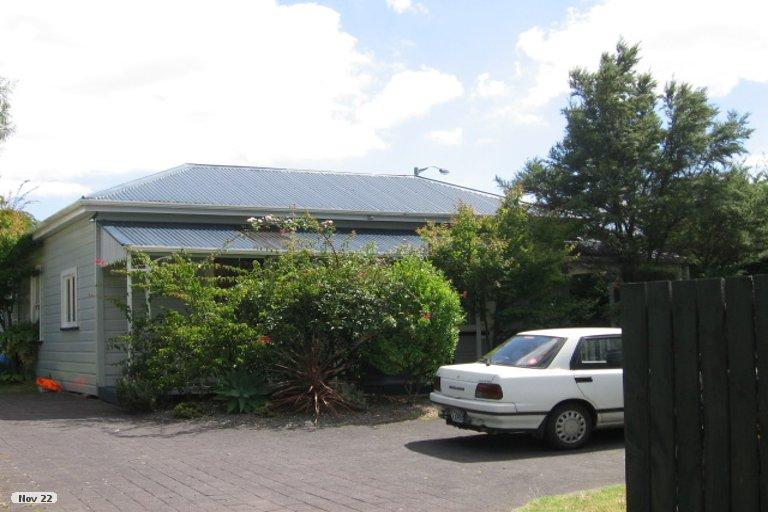 Property photo for 26 Rata Street, New Lynn, Auckland, 0600