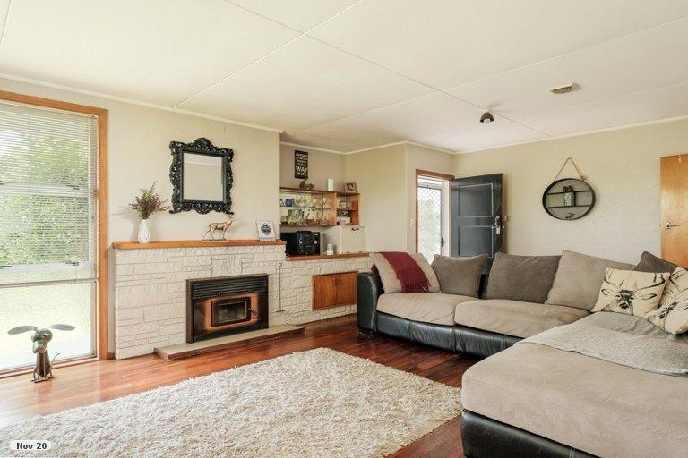 Photo of property in 2 Kelvin Street, Inner Kaiti, Gisborne, 4010