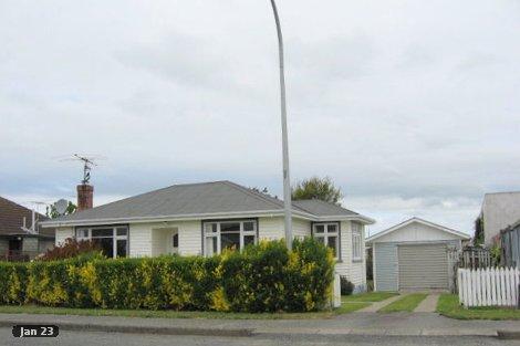Photo of property in 3 Aquila Street Rangiora Waimakariri District