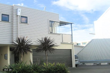 Photo of property in 17 Barry Street Ahuriri Napier City