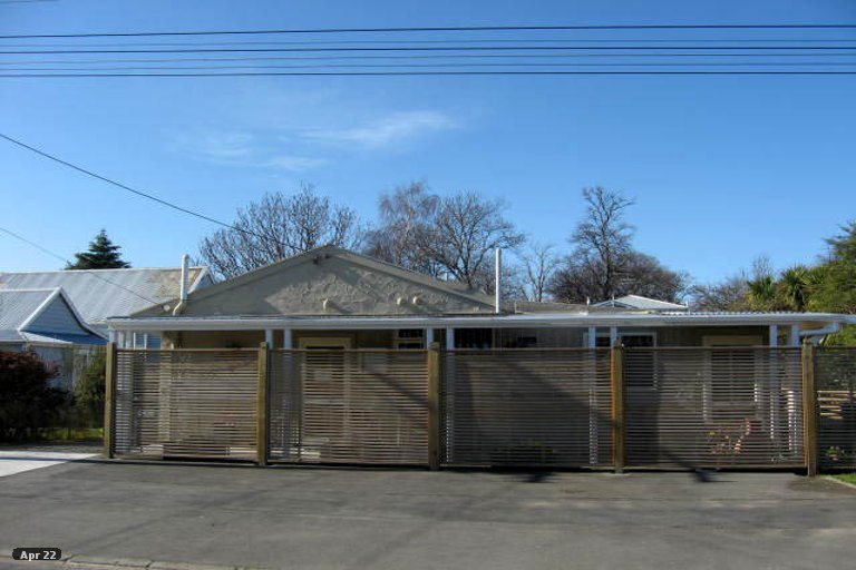 Property photo for 25 Kempton Street, Greytown, 5712