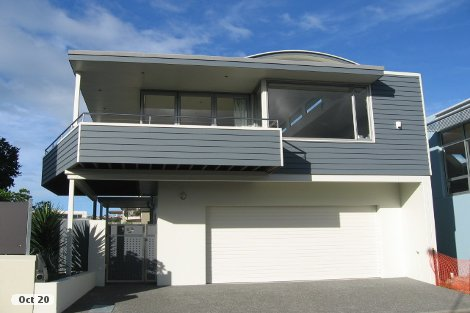 Photo of property in 19 Barry Street Ahuriri Napier City