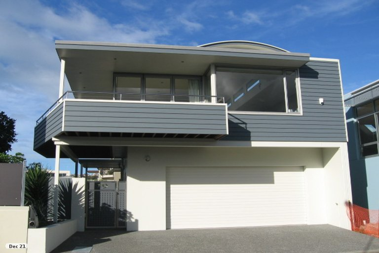 Property photo for 19 Barry Street, Ahuriri, Napier, 4110