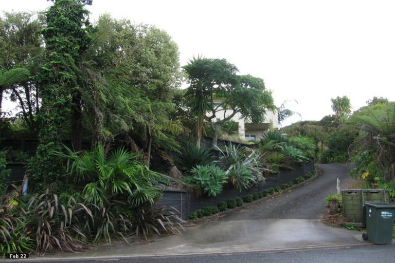 Property photo for 2/30 Orchard Road, Waiake, Auckland, 0630