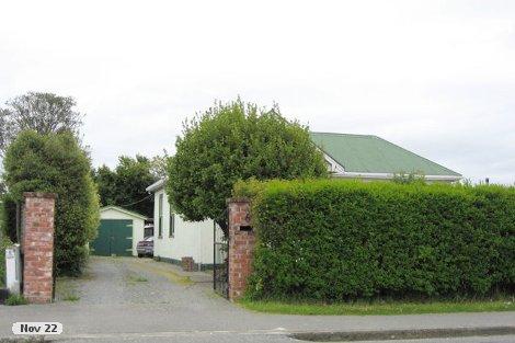 Photo of property in 6 Keir Street Rangiora Waimakariri District