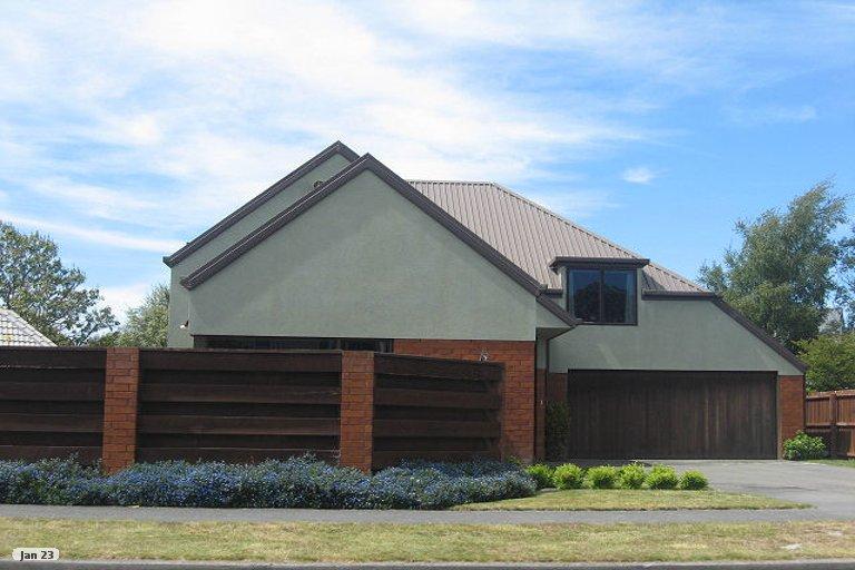 Property photo for 12 Oregon Place, Burwood, Christchurch, 8061