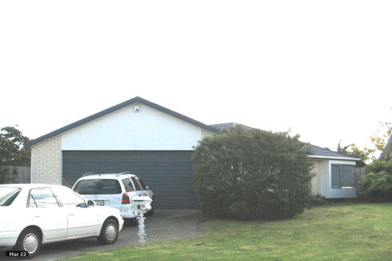 Property photo for 29 Maurice Borich Place, Henderson, Auckland, 0610