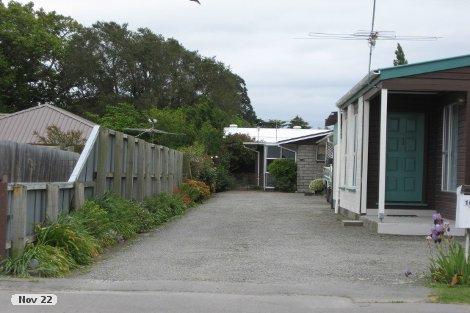 Photo of property in 10A Keir Street Rangiora Waimakariri District