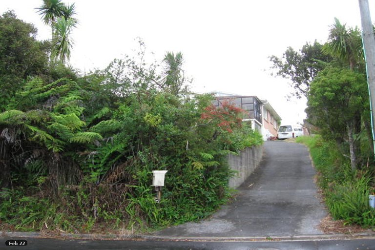Property photo for 32 Orchard Road, Waiake, Auckland, 0630