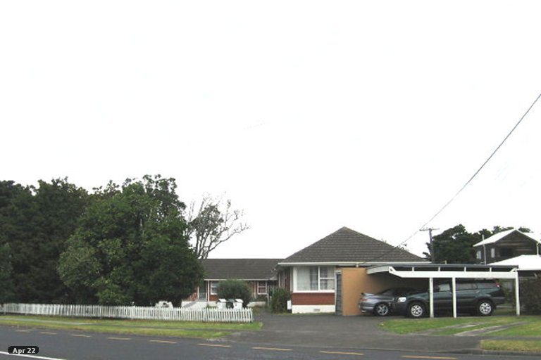 Property photo for 4112/110 East Coast Road, Forrest Hill, Auckland, 0620