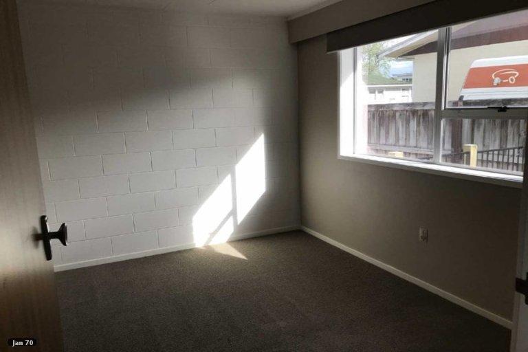 Property photo for 12B Carey Street, Maeroa, Hamilton, 3200
