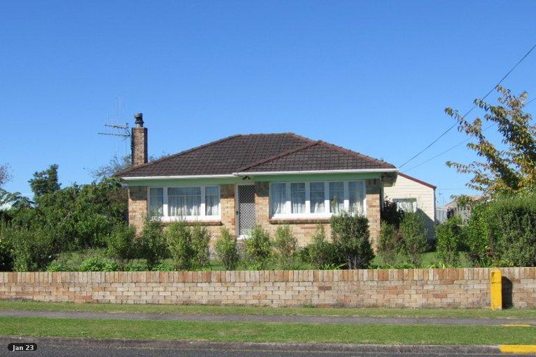 Property photo for 13 Fitzherbert Street, Putaruru, 3411