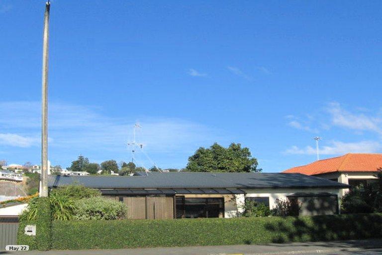 Property photo for 55 Hardinge Road, Ahuriri, Napier, 4110