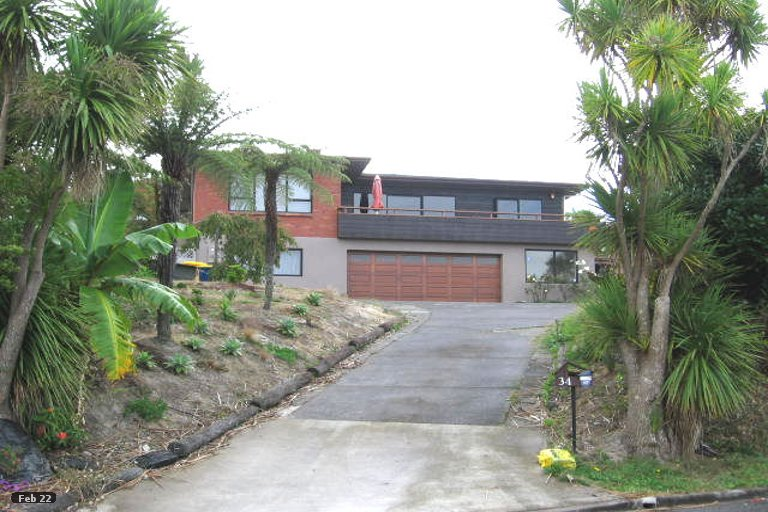 Property photo for 34 Orchard Road, Waiake, Auckland, 0630