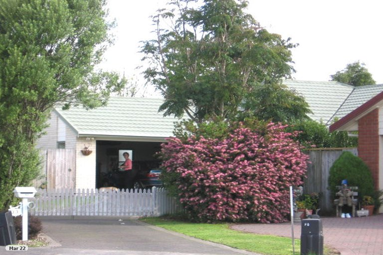 Property photo for 33 Maurice Borich Place, Henderson, Auckland, 0610