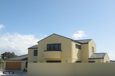 Photo of property in 5 Karere Place Springlands Marlborough District