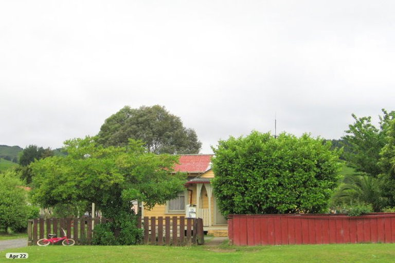 Property photo for 15 Ainslie Road, Paeroa, 3600