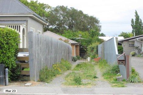 Photo of property in 12A Keir Street Rangiora Waimakariri District
