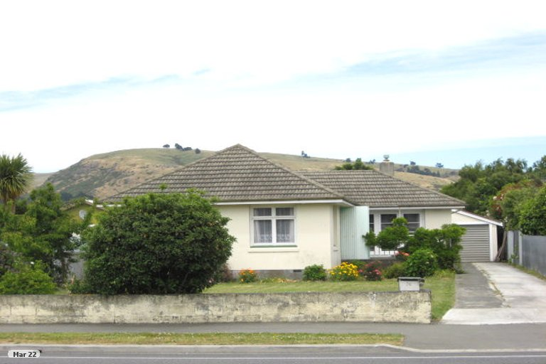 Property photo for 710 Ferry Road, Woolston, Christchurch, 8023