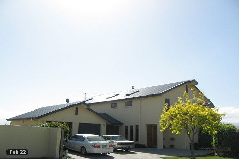Photo of property in 6 Karere Place Springlands Marlborough District