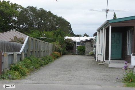Photo of property in 10B Keir Street Rangiora Waimakariri District