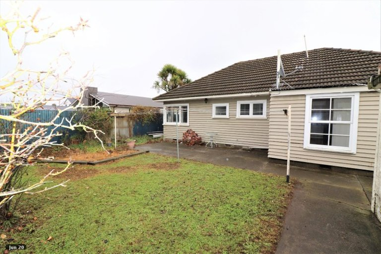 Property photo for 45 Cuffs Road, Wainoni, Christchurch, 8061
