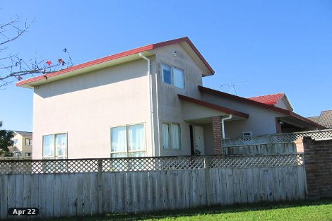 Photo of property in 4/17 Roanoke Way Albany Auckland - North Shore