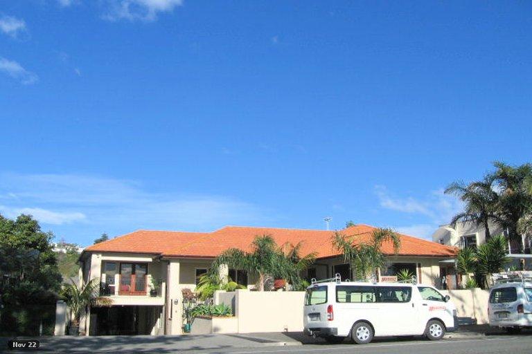 Photo of property in 54 Hardinge Road, Ahuriri, Napier, 4110