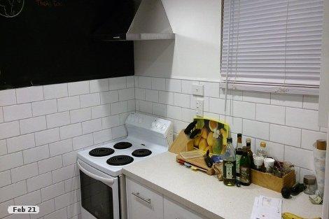 Photo of property in 145 Abel Smith Street Aro Valley Wellington City