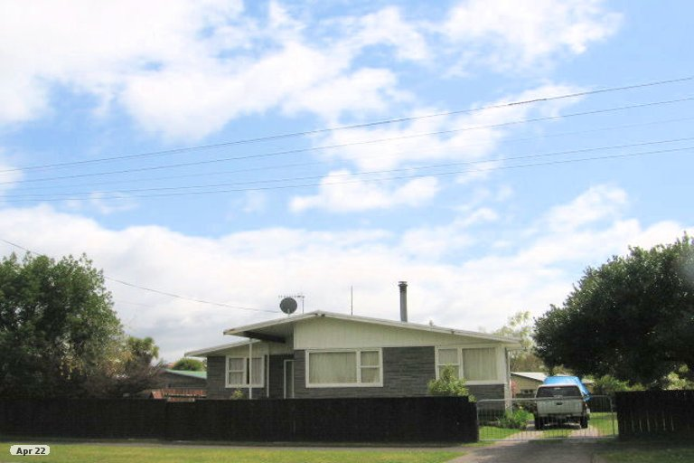 Property photo for 10 Tawa Street, Hilltop, Taupo, 3330