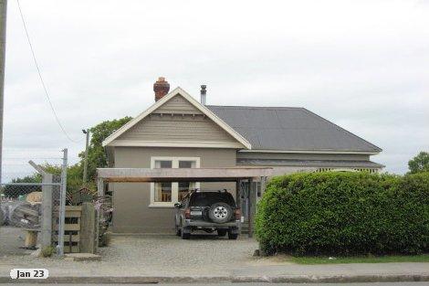 Photo of property in 12B Keir Street Rangiora Waimakariri District