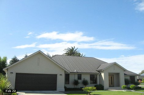Photo of property in 2 Karere Place Springlands Marlborough District