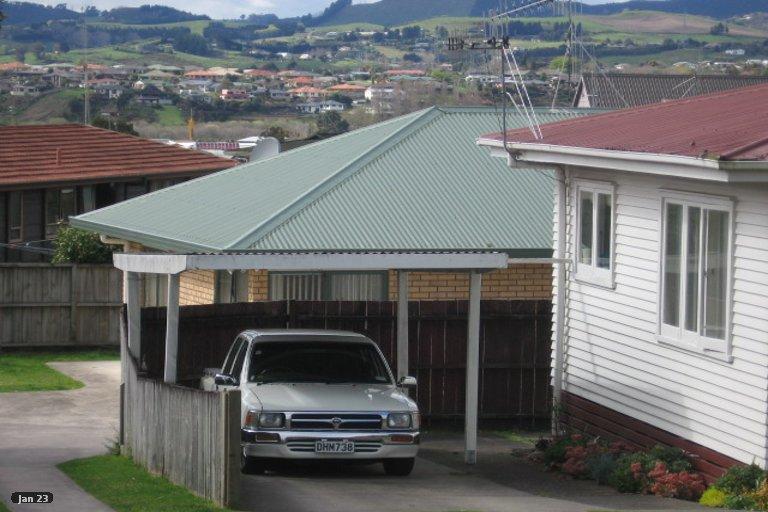 Property photo for 6A Simmonds Grove, Greerton, Tauranga, 3112