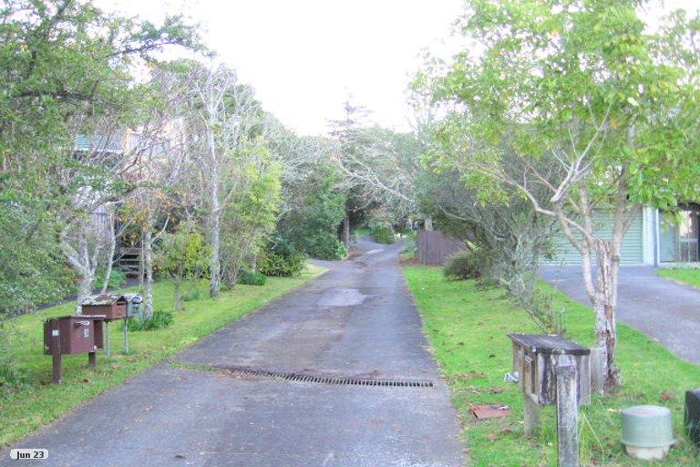 Property photo for 26 Wisteria Way, Mairangi Bay, Auckland, 0630