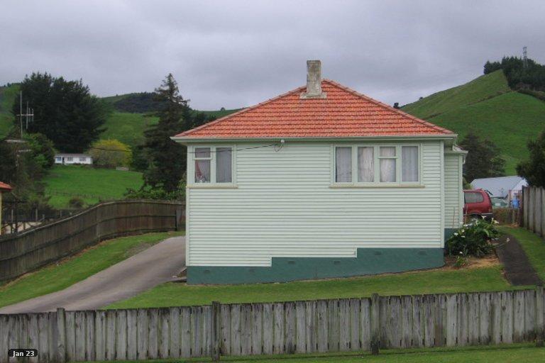 Property photo for 19 Ainslie Road, Paeroa, 3600