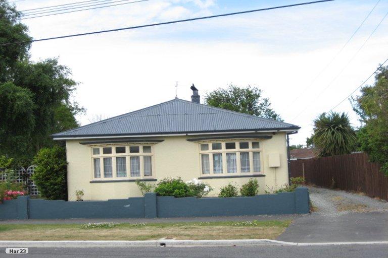 Property photo for 43 Sullivan Avenue, Woolston, Christchurch, 8023