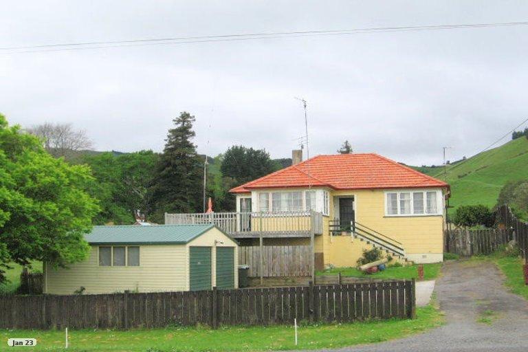 Property photo for 21 Ainslie Road, Paeroa, 3600