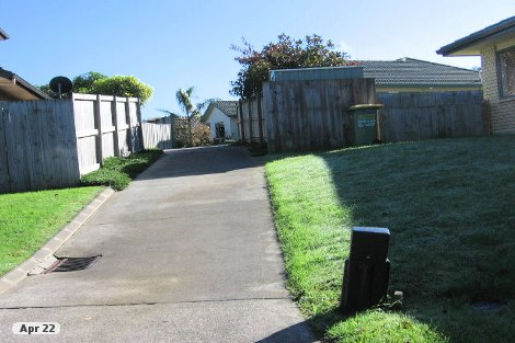 Photo of property in 8 Sample Road Albany Auckland - North Shore